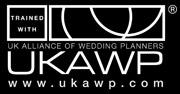 UK Alliance of Wedding Planners